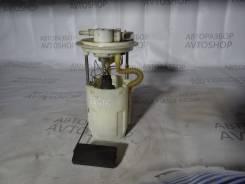 Насос топливный электрический VAZ Lada 2112