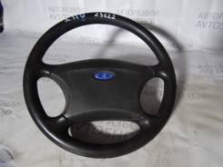 Колесо рулевое ВАЗ-1118, 2112 в сборе