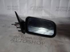 Зеркало правое механическое ВАЗ 2110 1998-2007