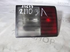Фонарь задний внутренний левый VAZ Lada 2110