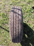 Bridgestone Duravis R670, 175R14LT