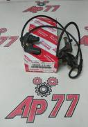 Датчик ABS Toyota Corolla, Axio, Fielder FL 89543-12100