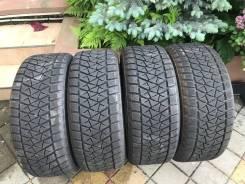 Bridgestone Blizzak DM-V2, 285/50 R20
