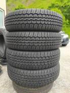 Dunlop, 245/75 R17 112H