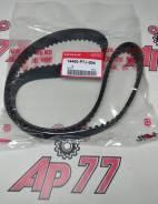 Ремень ГРМ Honda RD1 RD2 125RU26 14400-P7J-004