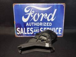 Воздухозаборник корпуса воздушного фильтра Ford Focus 3 1773741