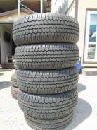 Dunlop, 265/55 R19