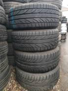 Bridgestone Potenza GIII, 215/50 R16