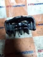 Подушка двигателя Nissan Terrano Regulus '96-'02/ Elgrand '97-'02/ Ter