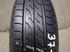 Bridgestone Nextry Ecopia, 165/55R14