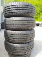 Dunlop Grandtrek PT, 265/55 R20 109V