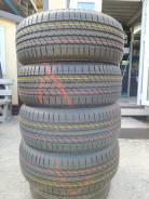 Bridgestone Dueler A/T, 265/55 R19 109V