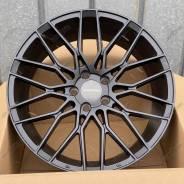 Новые диски Veemann IFG34 R19 8,5J ET40 5*114.3