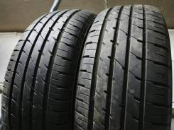 Dunlop Enasave RV504, 195/65 R14