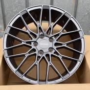 Новые диски Veemann IFG34 R19 8,5J ET30 5*112