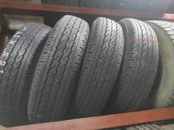 Bridgestone, Yokohama, Dunlop, Toyo и др., 225/60R17.5