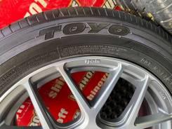 Toyo Proxes R39, 185/60R16 86H