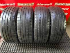 Dunlop Enasave RV504, 225/50R18 95V