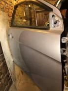 Дверь передняя правая Mitsubishi Galant Fortis