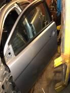 Дверь передняя левая Mitsubishi Galant Fortis