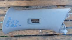 Накладка стойки Mazda Capella GWEW 1998 прав верх зад арт 70408