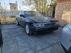 Продам кузов с птс на Nissan Laurel SC33