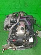 Двигатель Nissan Laurel [1010274TR0, RB20E]
