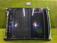 Крыша Toyota Prius