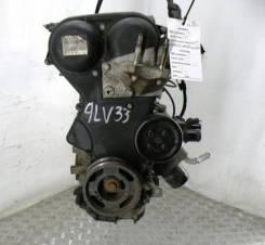 Двигатель бензиновый FORD Focus 2007 [HXDA, HXDB]