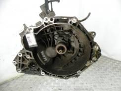 КПП 5ст. OPEL Vectra 2008 [A08226795U3W419]