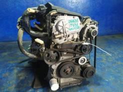 Двигатель Nissan Presage 2004 [10102CN0A0] TU31 QR25DE [261635]