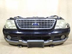 Nose cut Ford Explorer 2004 UN152 XS [266442]