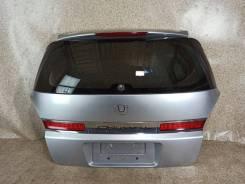 Дверь задняя Honda Odyssey 2006 RB1 [266518]