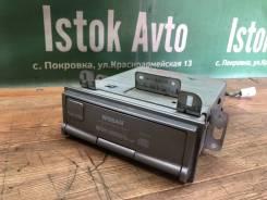 CD чейнджер Nissan Rnessa PN-2139U