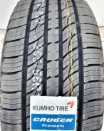 Kumho Crugen Premium KL33, 255/60 R18