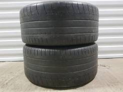 Michelin Pilot Sport, 265/35R19