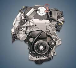 Восстановленный двигатель VAG 1.8 TFSI CDAB CDAA CDHA CDHB