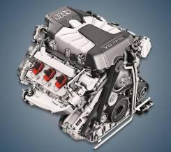 Восстановленный двигатель VAG 3.0 TFSI CAJA CAKA CGWB CTVA CTUC