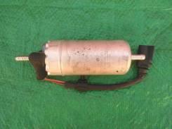 Топливный насос 1K0906089A Шкода, VW, Ауди