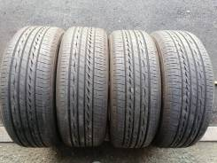 Bridgestone Regno GR-XII, 215/55 R17