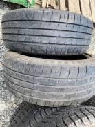 Dunlop Enasave RV504, 225 45 R18