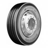 Bridgestone Duravis, 315/60 R22.5 156L
