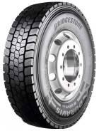Bridgestone R-Drive 002, 215/75 R17.5 126/124M