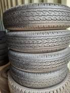 Bridgestone V600, 155 80 14