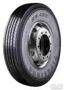 Firestone, 385/55 R22.5 160K