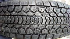Dunlop Grandtrek SJ5, 215/80 R15