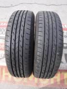 Bridgestone Nextry Ecopia, 205/70 R15
