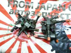 Катушка зажигания Honda (Передняя)