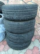 Bridgestone, 265/60 R18, 325/65 R18