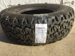 General Tire Grabber AT, 31x10.50 R15